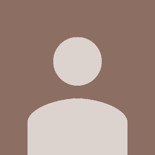 hakhak's icon