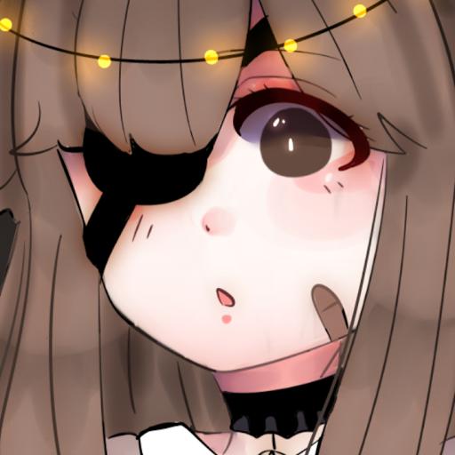 user NekoZ apkdeer profile image
