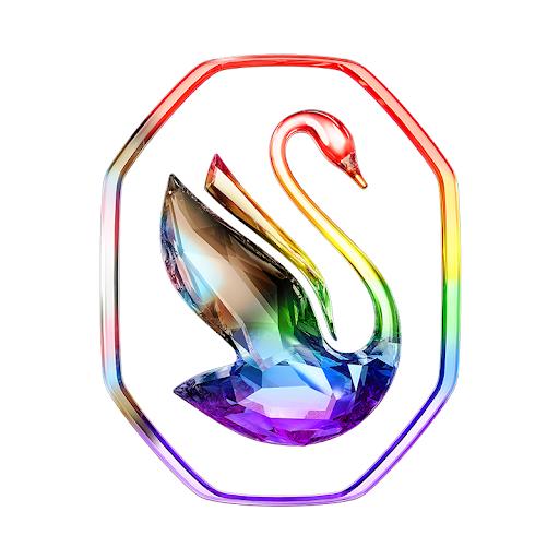 Swarovski  Google+ hayran sayfası Profil Fotoğrafı