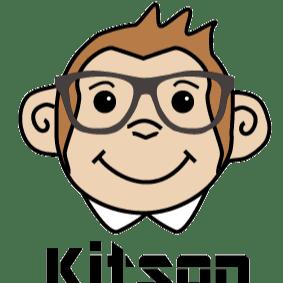 Kitson Cheung