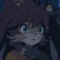 nicobikelis's profile picture