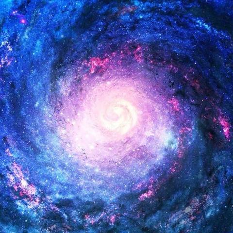Михаил Шабанов picture