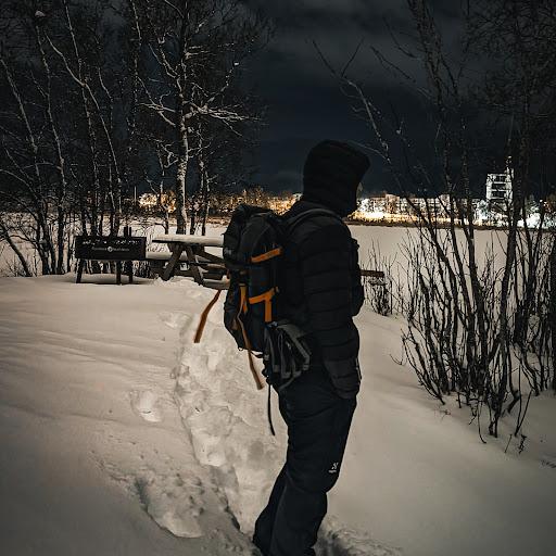 user Ruben Martirosyan apkdeer profile image