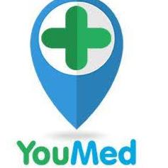 You Med VNM