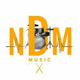 user Nyasha Mukonoweshuro apkdeer profile image