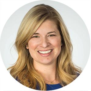 Kelsey Trunk's avatar