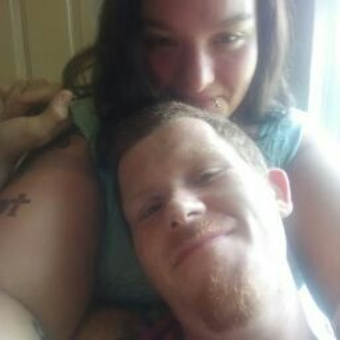 user Kearston Preece apkdeer profile image
