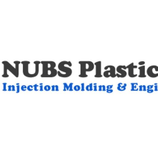 Avatar - nubs plasticsinc