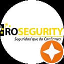 prosegurity sac