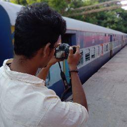 user Vicky Vicky apkdeer profile image