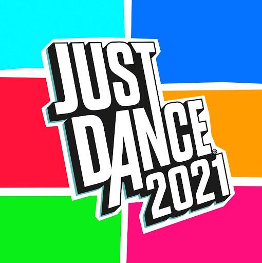 Just Dance  Google+ hayran sayfası Profil Fotoğrafı
