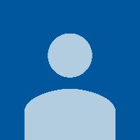 TwistGodMaster avatar