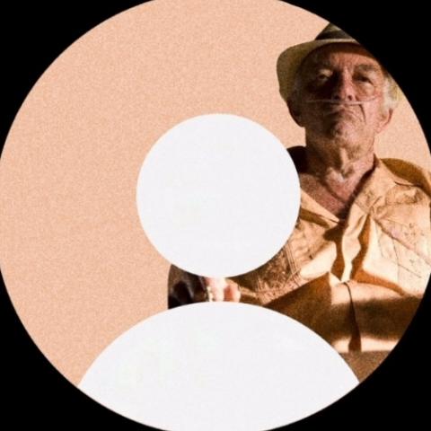 kabachiy1