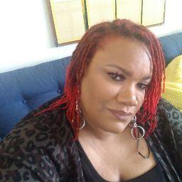 user nea robinson apkdeer profile image