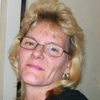 user Ginger Porter apkdeer profile image