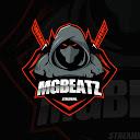 Mg beatz