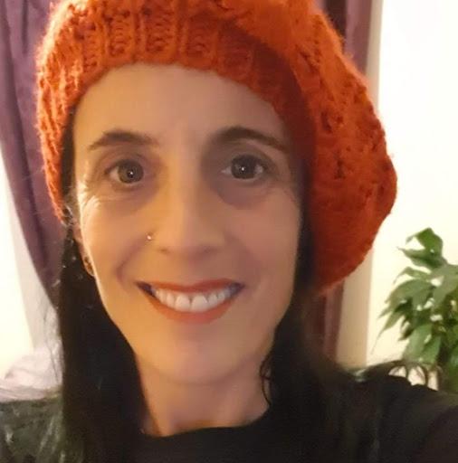 Esther Nagle