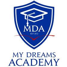 My Dreams Academy