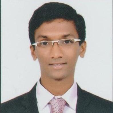user Pranil Halde apkdeer profile image