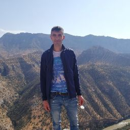 Halil Erzen