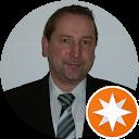 Joachim Böhr