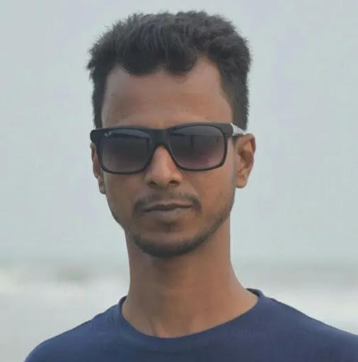 user foyes ahmed apkdeer profile image