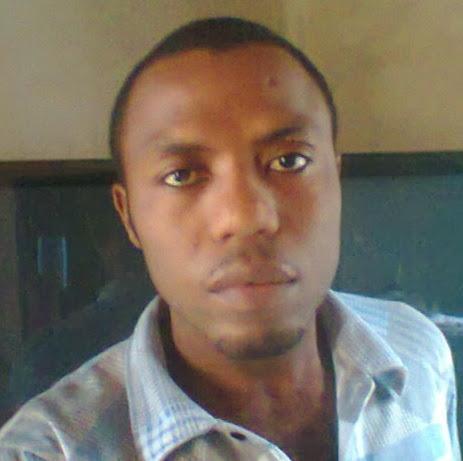 user Dowell Sam apkdeer profile image