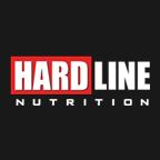 HARDLINE NUTRITION  Google+ hayran sayfası Profil Fotoğrafı