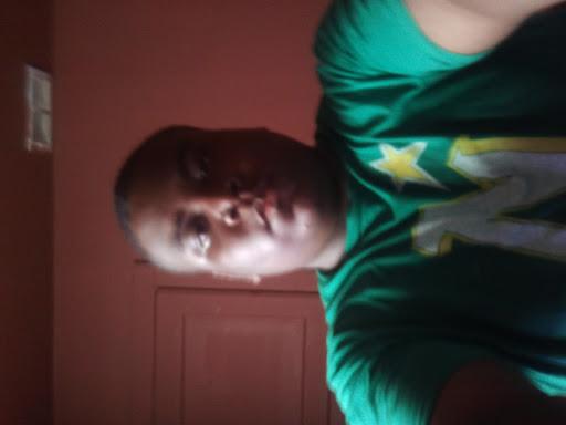 user Anthony Jackson apkdeer profile image
