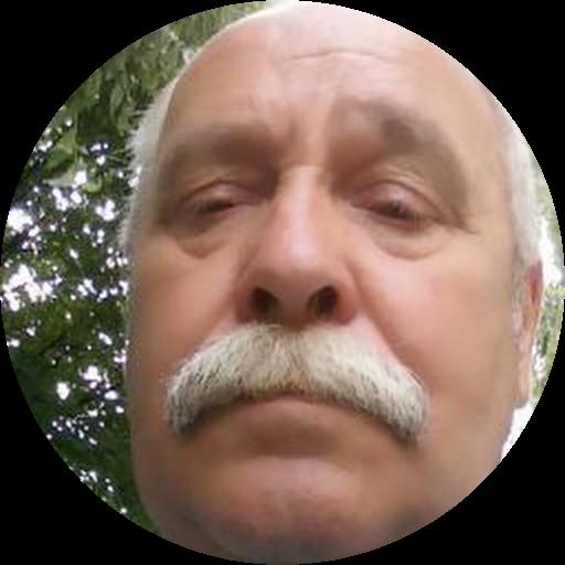 Mirek Berlinski