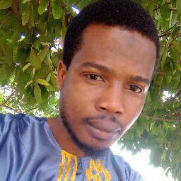 Kayode Yousuph