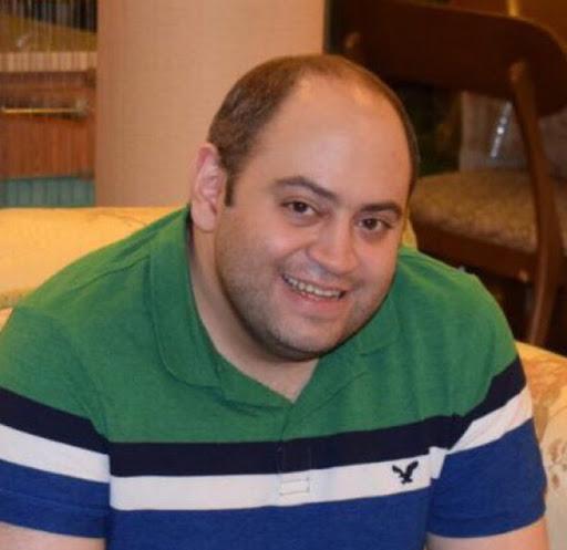 Hassan Hps's avatar