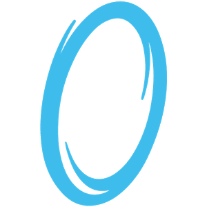 Official Valve Portal 3