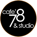 78 Cafe' & Studio