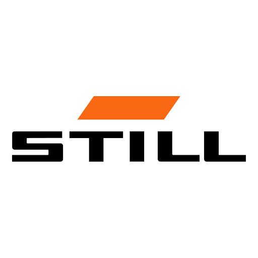 STILL GmbH  Google+ hayran sayfası Profil Fotoğrafı