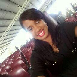 Ana Felicia Cruz Holguin picture