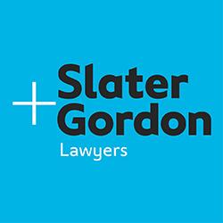 Slater and Gordon Lawyers (UK)  Google+ hayran sayfası Profil Fotoğrafı