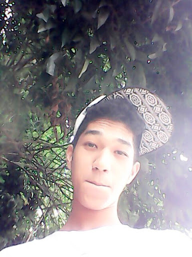 user xander jb apkdeer profile image