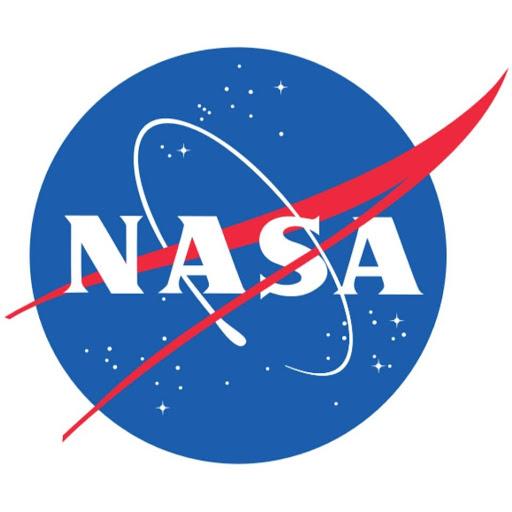 NASA Armstrong Flight Research Center  Google+ hayran sayfası Profil Fotoğrafı