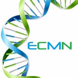 ECMN St-Maurice