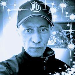 user robert katipa apkdeer profile image