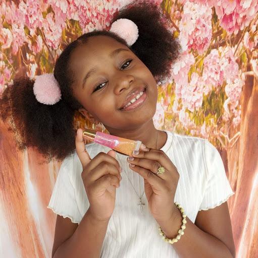 user Princess Mia apkdeer profile image