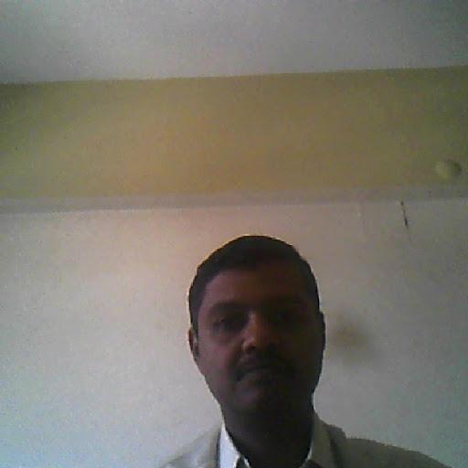Ramesh Kulathumani