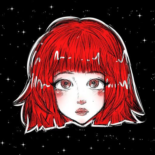 DK avatar