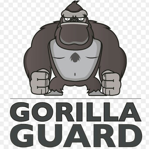 user GUARD GORILLA apkdeer profile image