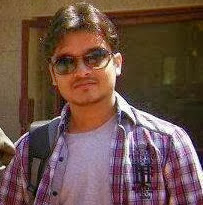 user Gaurav Gupta apkdeer profile image
