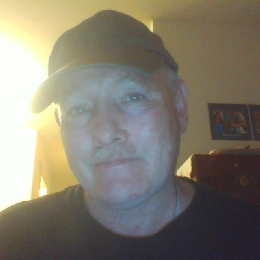 user Wayne Turnbaugh apkdeer profile image