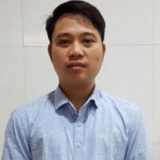 user Nguyen Van Thang apkdeer profile image