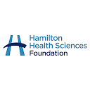 Hamilton Health Sciences Foundation