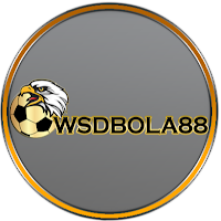 Profile photo of wsdbola88